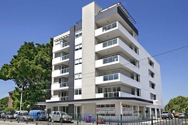454-458 Liverpool  Road, Strathfield NSW 2135, Image 0