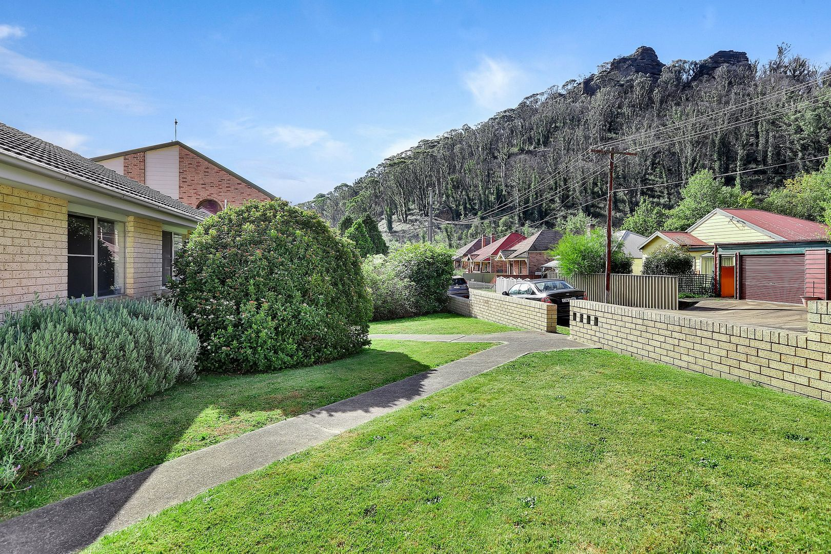 14 Redgate Street, Lithgow NSW 2790, Image 1