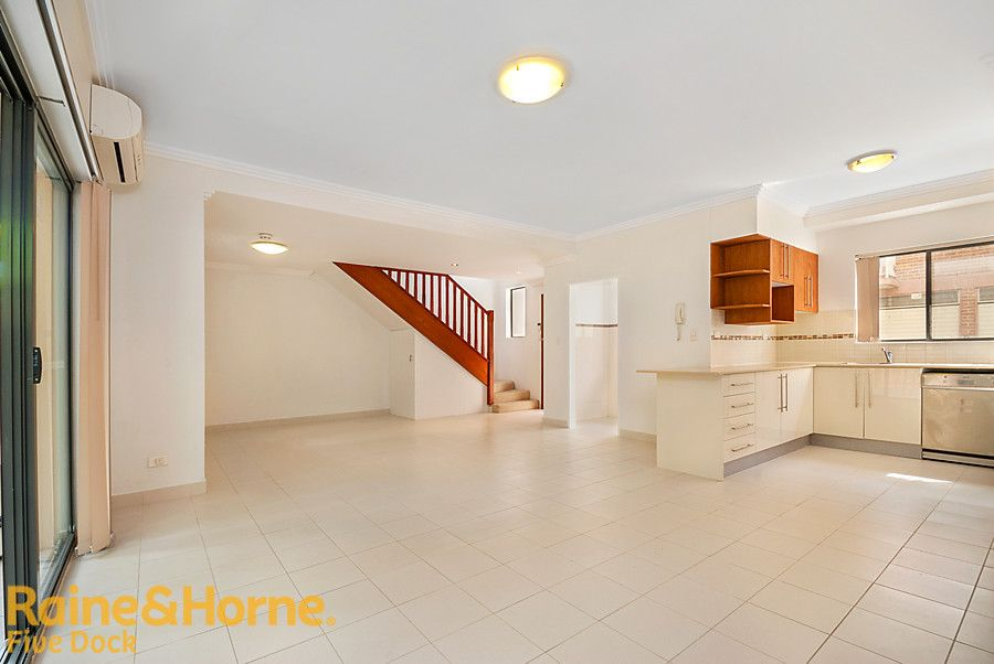 3/29 Garfield Street, Five Dock NSW 2046, Image 0