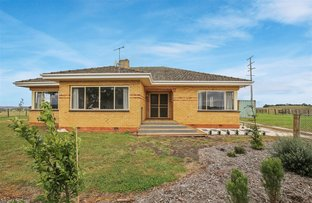 Picture of 8252 Bass Highway, Leongatha VIC 3953
