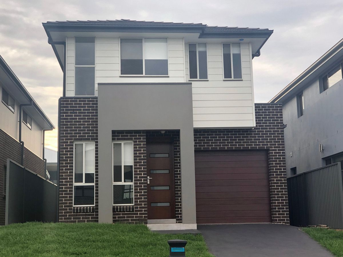 18A Pandora Street, Gregory Hills NSW 2557, Image 0