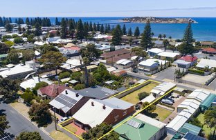 Picture of 12 Sturt Street, Victor Harbor SA 5211