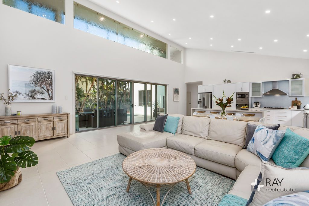 5 Cathedral Court , Kingscliff NSW 2487, Image 0