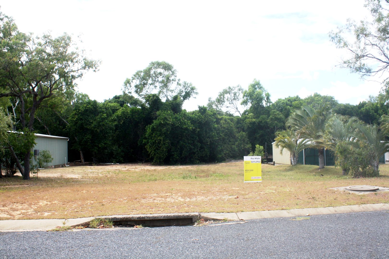 56 Schnapper Drive, Stanage QLD 4702, Image 2