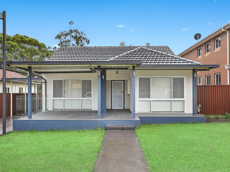 11 Lily Avenue, Riverwood NSW 2210, Image 1