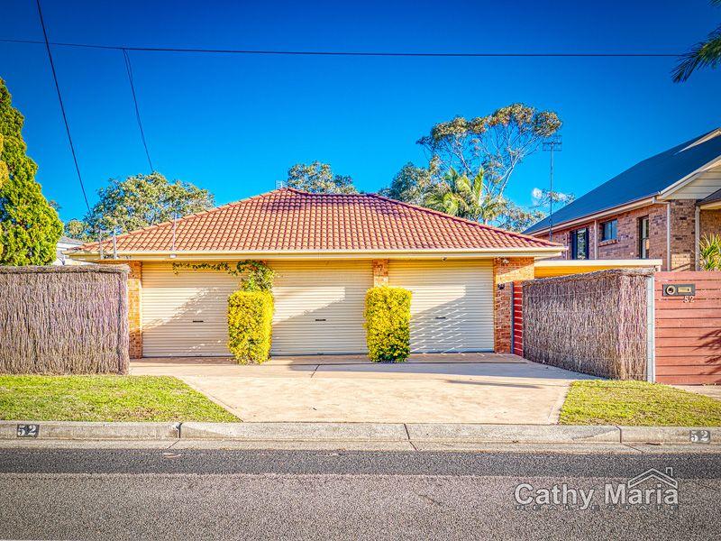 52 Anita Avenue, Lake Munmorah NSW 2259, Image 2
