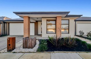 Picture of 26 Hedge Street, Armstrong Creek VIC 3217
