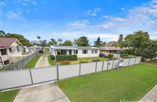 Picture of 258 King Street, Caboolture QLD 4510