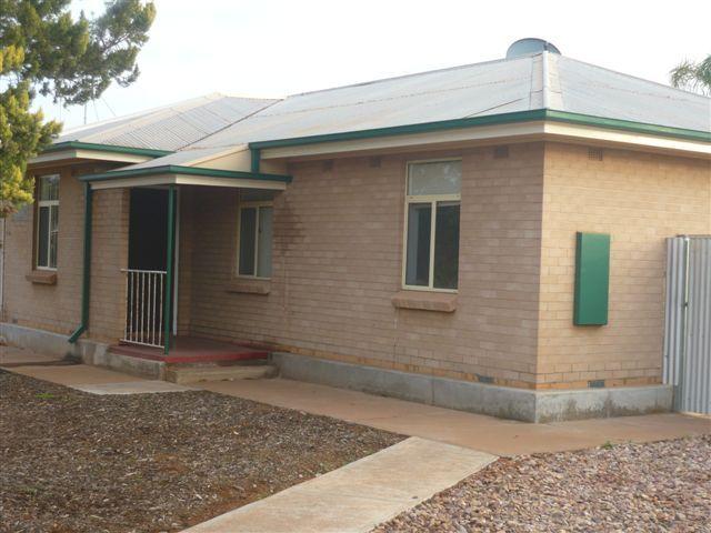 9 Milsom Street, Whyalla Stuart SA 5608, Image 0