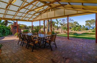 Picture of 20 Walter Street, Port Lincoln SA 5606
