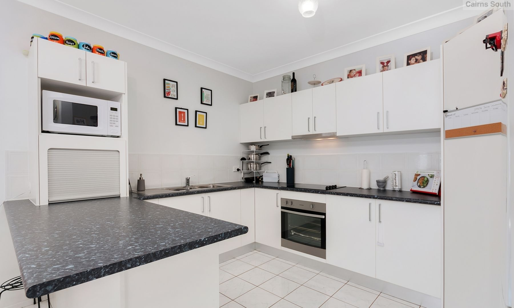 4/30-32 Springfield Crescent, Manoora QLD 4870, Image 1