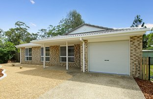Picture of 40 Mewing Court, Windaroo QLD 4207