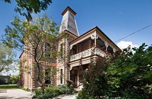 23 The Grove, Coburg VIC 3058