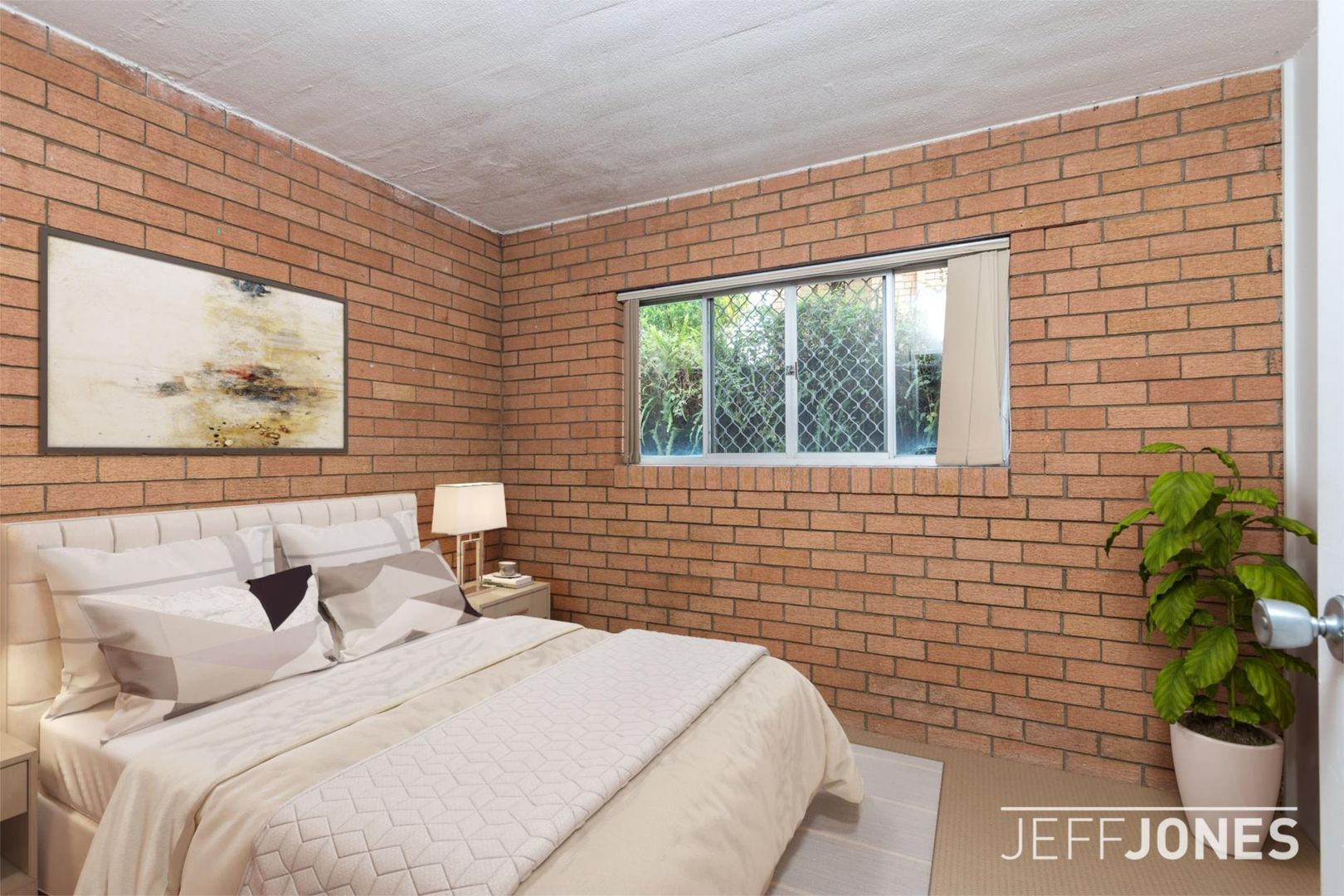 12 Ensign Avenue, Annerley QLD 4103, Image 2