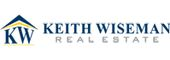 Logo for Keith Wiseman Real Estate