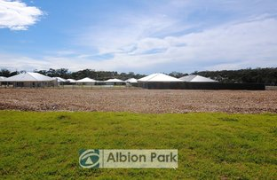 Picture of Lot 421 Bexhill Ave, Sussex Inlet NSW 2540