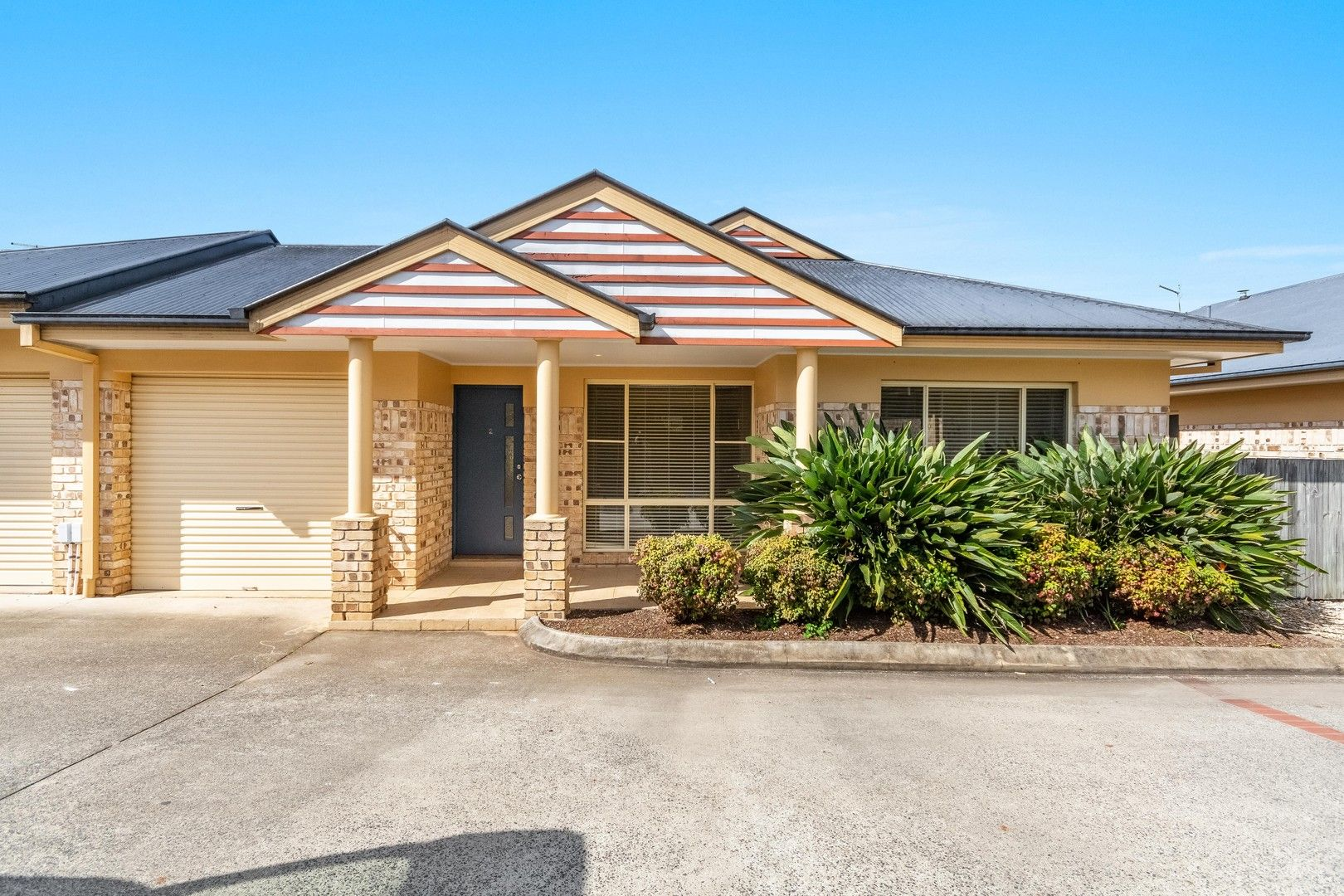 2/64 Simpson Avenue, Wollongbar NSW 2477, Image 0