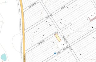 Picture of Norwood Road, Vineyard NSW 2765
