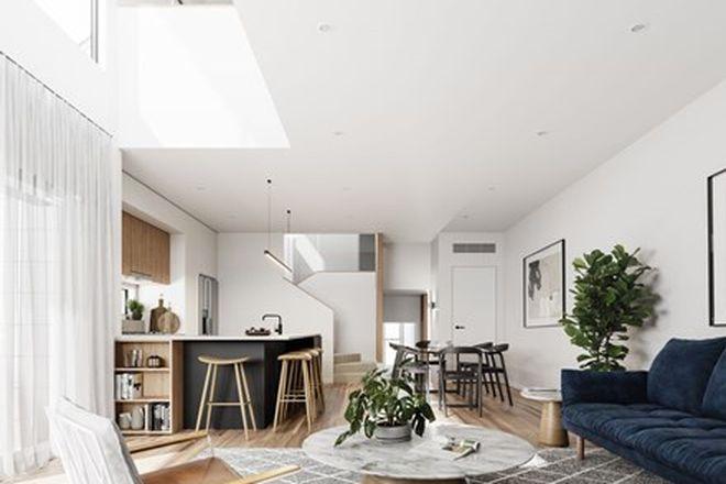 Picture of 1/42-44 Grayson Avenue, KOTARA NSW 2289