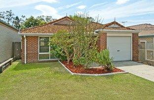 Picture of 8 Peachface Street, Loganlea QLD 4131
