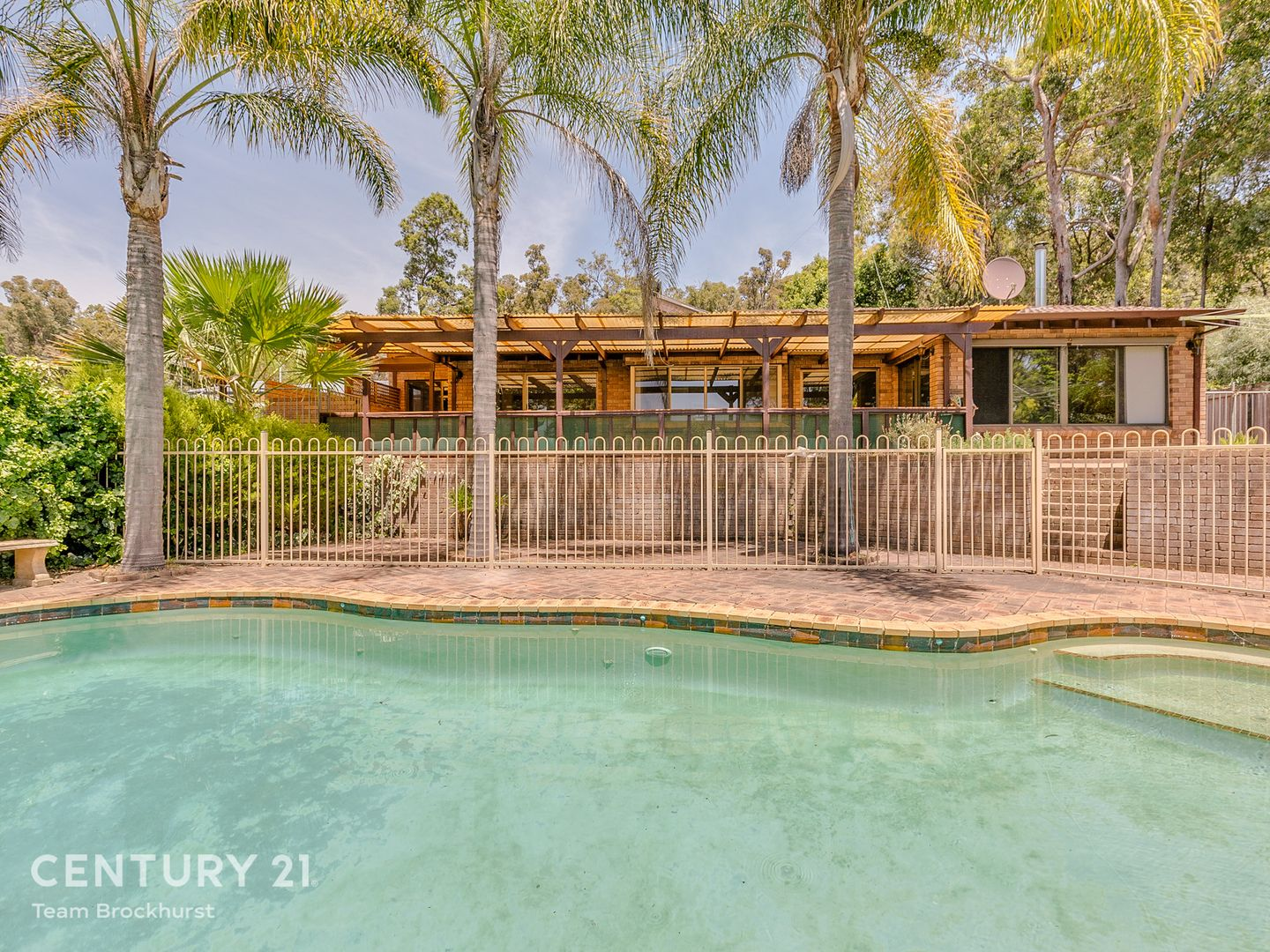 29 Baden Road, Bickley WA 6076, Image 2