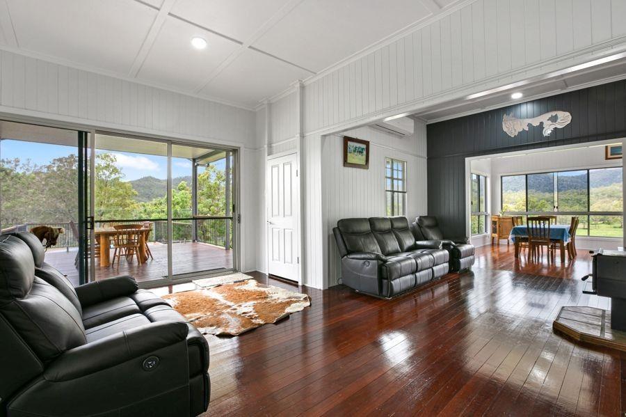 1654 Upper Widgee Road, Widgee QLD 4570, Image 2