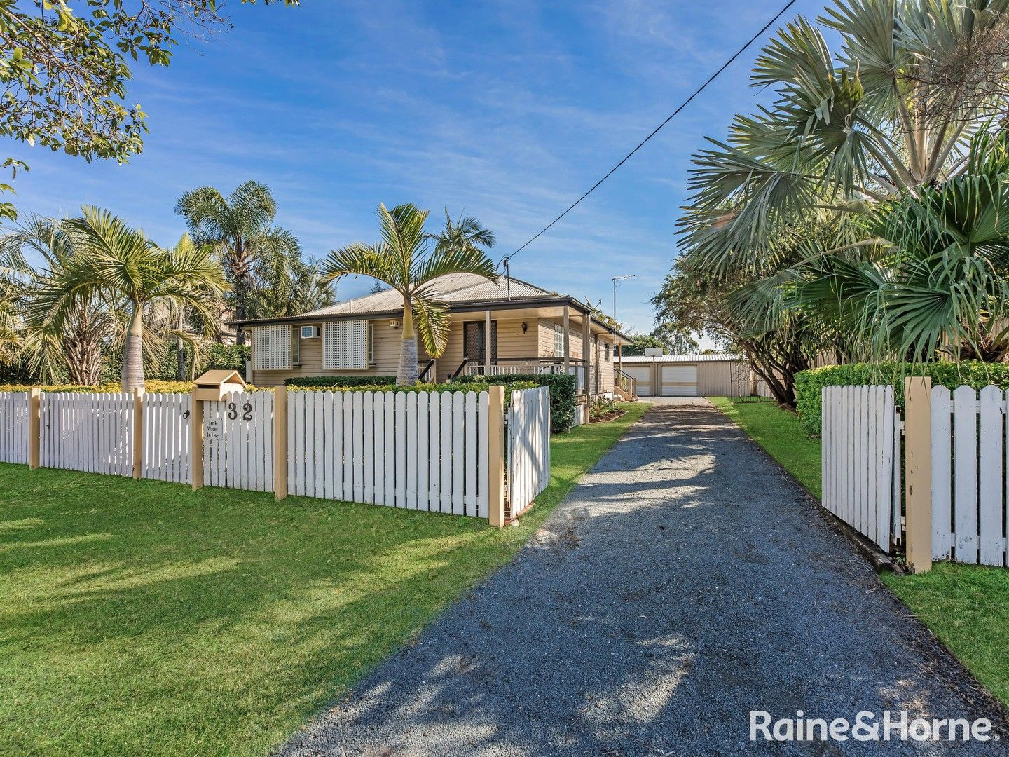 32 River Road, Dinmore QLD 4303, Image 0