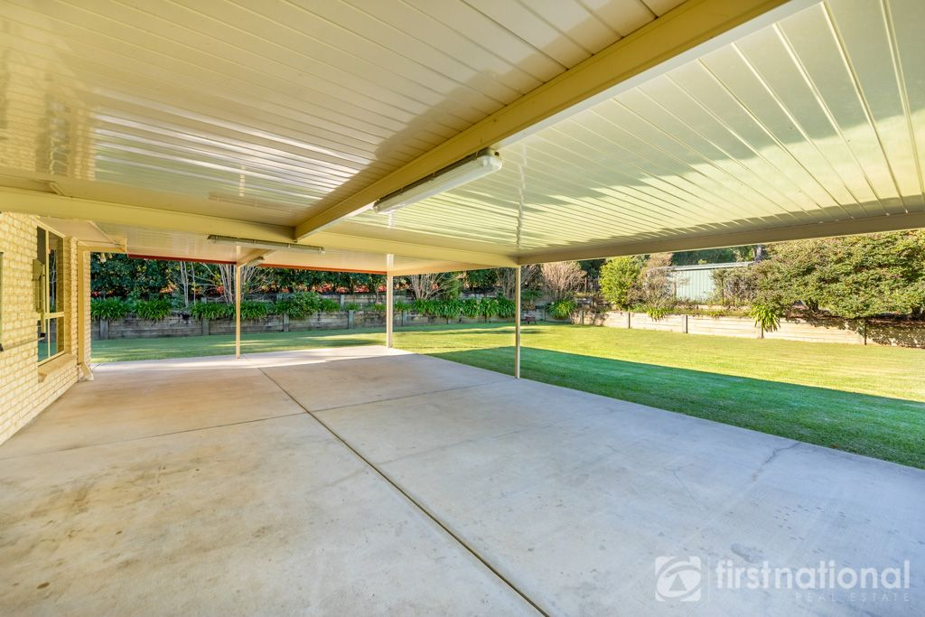 7 Bloomfield Place, Beerwah QLD 4519, Image 0