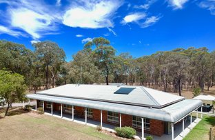 Picture of 80 Charlies Point Drive, Bargo NSW 2574