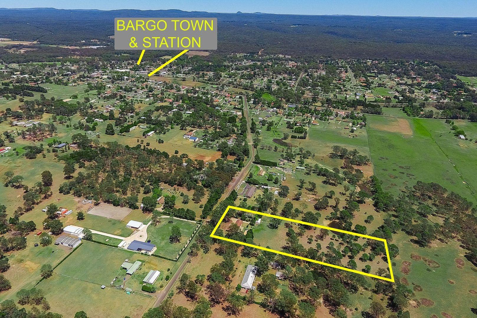 75 Ironbarks Road, Bargo NSW 2574, Image 0