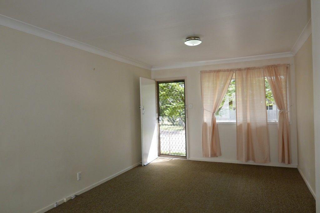 2/219 Turton Street, Sunnybank QLD 4109, Image 2