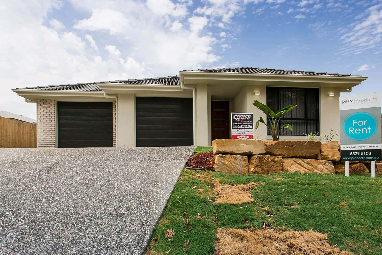 2/16 Annabelle Way, Gleneagle QLD 4285, Image 0