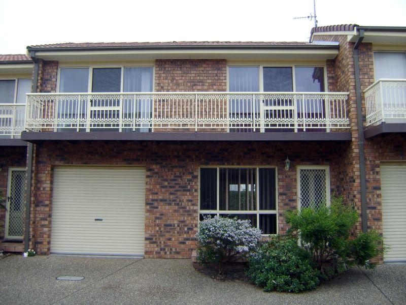9/76-78 Pur Pur Avenue, Lake Illawarra NSW 2528, Image 0