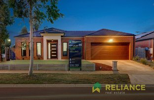 Picture of 26 Turpentine Road, Brookfield VIC 3338