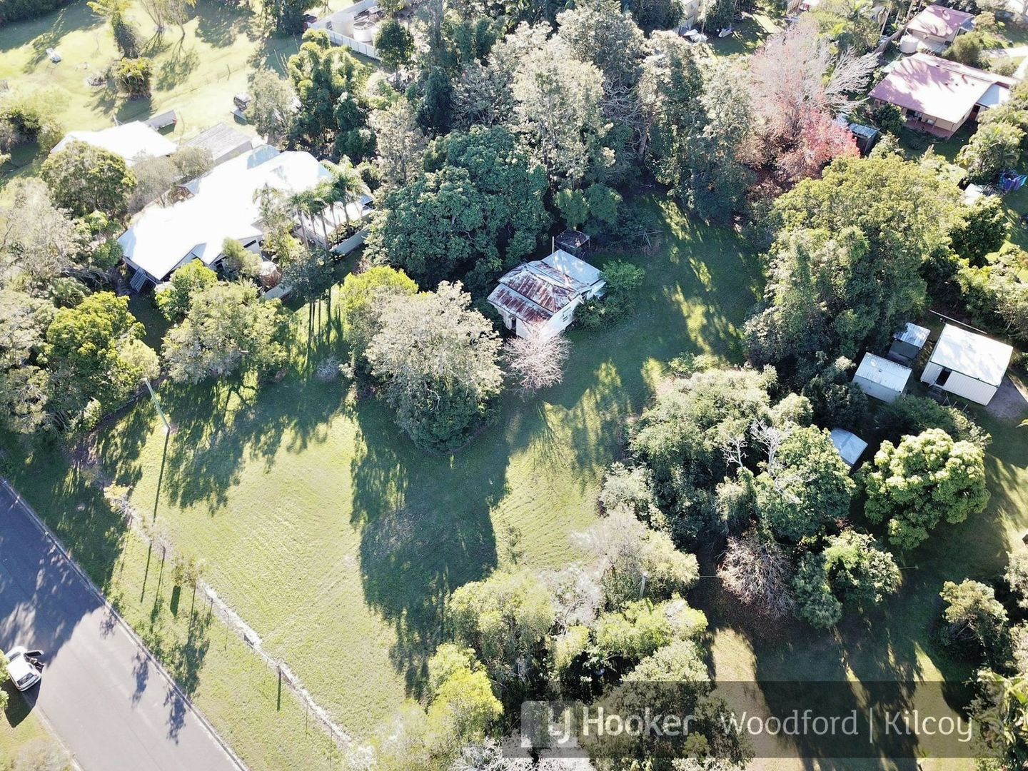 23 Mary Street, Woodford QLD 4514, Image 1