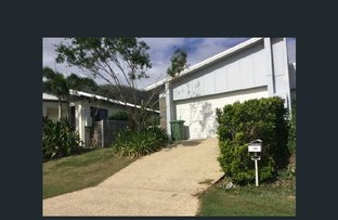 Picture of 1/55 ENDEAVOUR CIRCUIT, Cannonvale QLD 4802