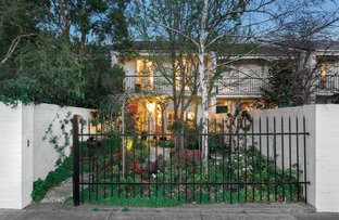 Picture of 5/90 Finch Street, Malvern East VIC 3145