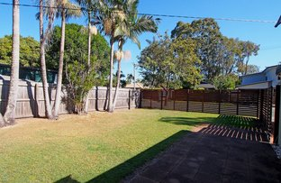 Picture of 31 Allinga Street, Coombabah QLD 4216
