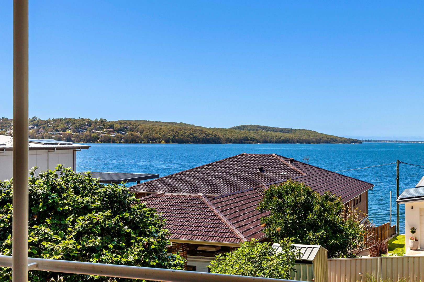 20A Wattle Street, Bolton Point NSW 2283, Image 0