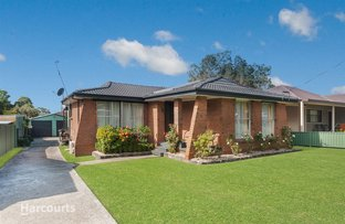 Picture of 19 Macquarie Street, Albion Park NSW 2527