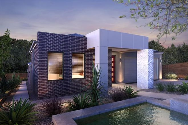 Picture of Lot 224 Pierview Drive, CURLEWIS VIC 3222