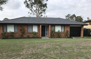 Picture of 7 Scarlet Close, Metford NSW 2323