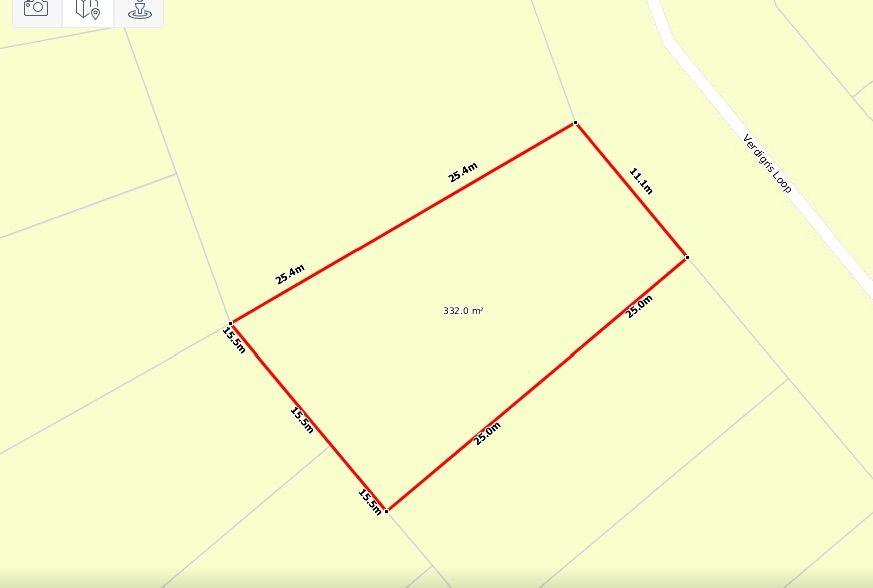 40 Verdigris Loop, Eglinton WA 6034, Image 1