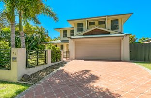 Picture of 15 Bayshore Place, Cleveland QLD 4163