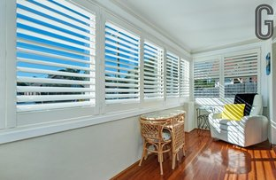 31 Corona Street, Hamilton East NSW 2303