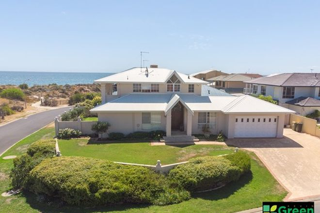 Picture of 1A Petina Court, SILVER SANDS WA 6210