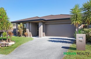 24A Kelsey Circuit, Nerang QLD 4211