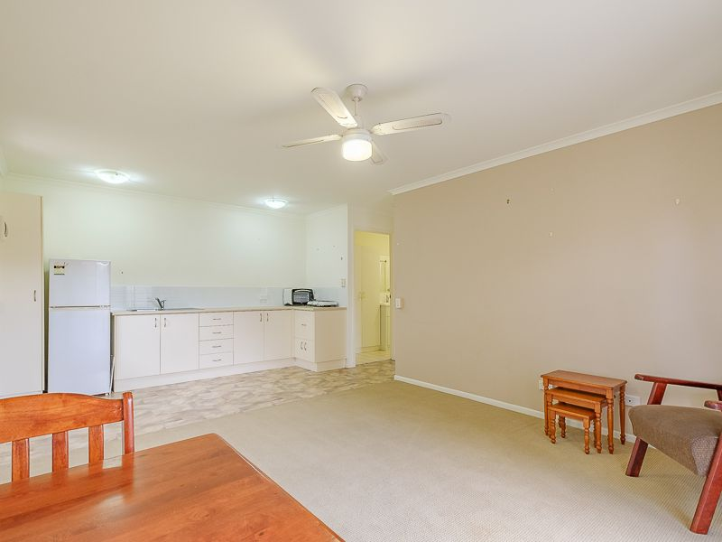 47/2-12 College Road, Southside QLD 4570, Image 2