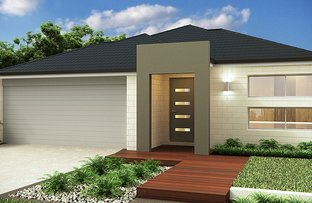 Picture of 1407 Napoleon Promenade, Dawson Estate, Vasse WA 6280