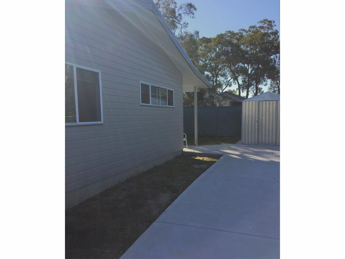 7a Goobarabah Avenue, Lake Haven NSW 2263, Image 2